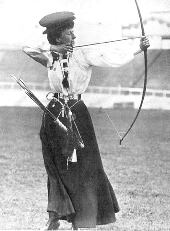 london-1908-queenie-newall